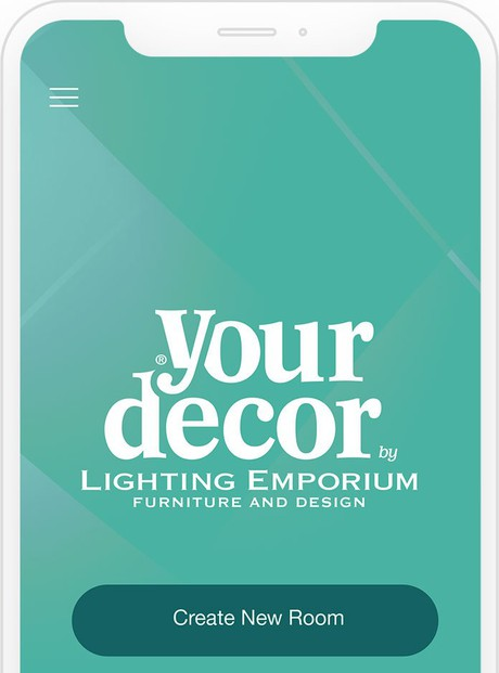 Your Decor